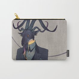 Daddy Carry-All Pouch