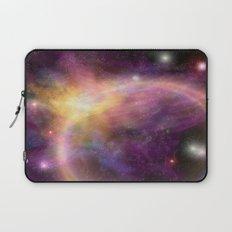 Nebula VI Laptop Sleeve