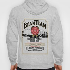 Beam Team Hoody