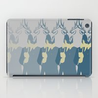 suits iPad Cases featuring Suits me by DisdainGlittersGold