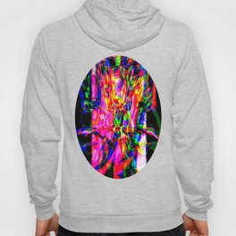 Beyond Our Reality Hoody