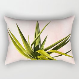 Joy of Dreams #society6 #decor #buyart Rectangular Pillow