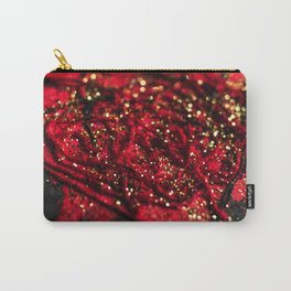Winehouse Carry-All Pouch