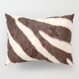 Zebra #society6 #buyart Pillow Sham