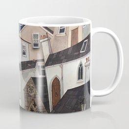 Kilkenny Coffee Mug