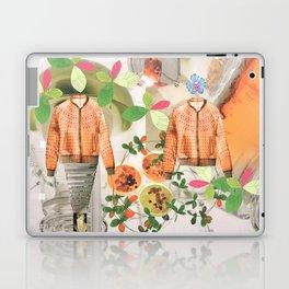 Propagation 2 Laptop & iPad Skin