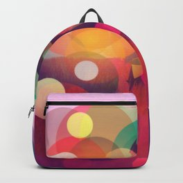 Colors of Change Backpack