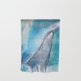 Sublime Wall Hanging