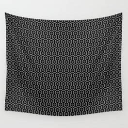 Overlook Darker Wall Tapestry
