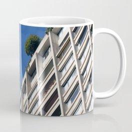 solipsism Coffee Mug