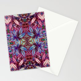 Magic Persian Carpet Ride Stationery Cards