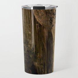 Carlsbad Caverns VI Travel Mug