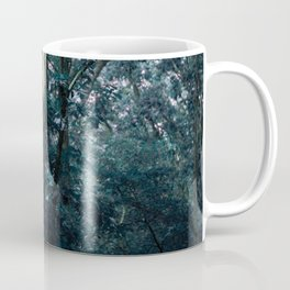 Cultivated Introspection Coffee Mug