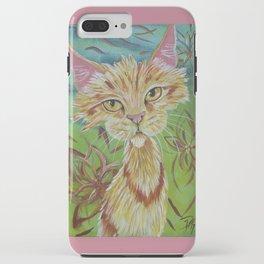 Tao iPhone Case