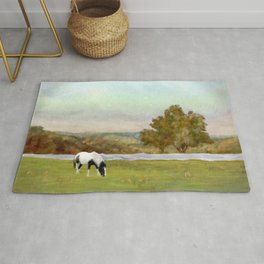 Mountain Vista Rug