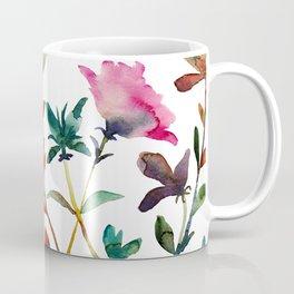 Garden Play 2 Coffee Mug