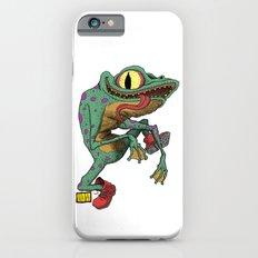 Perequeca Slim Case iPhone 6s