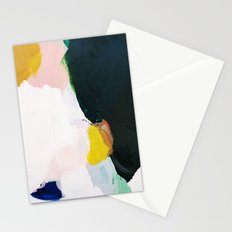 Palette No. 33 Stationery Cards