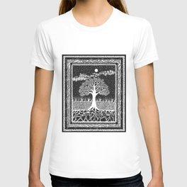 Forest Dance T-shirt