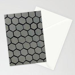 Soumaya Stationery Cards