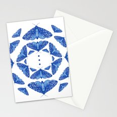 Tranquil II Stationery Cards