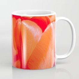 Tulips field 19 Coffee Mug