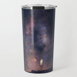 oyasumi Travel Mug
