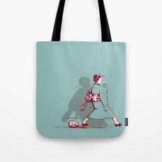 Goa Tote Bag