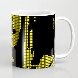 Lets cook Coffee Mug