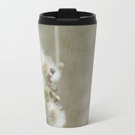 Hierakion Travel Mug