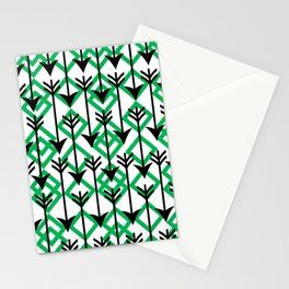 ohlala V3 Stationery Cards