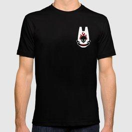 ODST Logo T-shirt