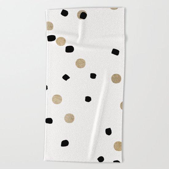 GB06 Beach Towel