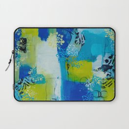South Swell Laptop Sleeve