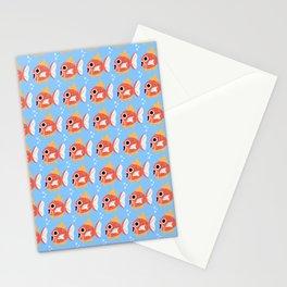 Karps Stationery Cards