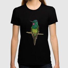 Empress Brilliant T-shirt