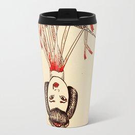 Devoted Love Travel Mug