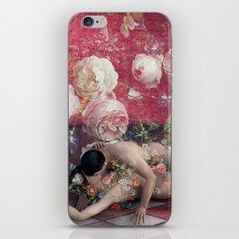 Rendezvous iPhone Skin