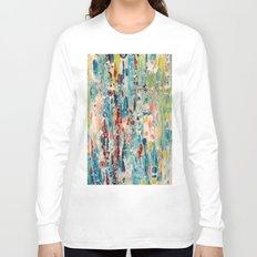 signe de vie Long Sleeve T-shirt
