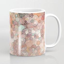 :: Resolute :: Coffee Mug
