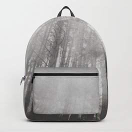 awen Backpack