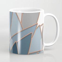 Colours of Neutral Stars Coffee Mug