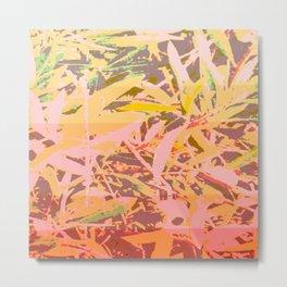 artestic nature Metal Print