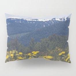 Spring Valley Pillow Sham