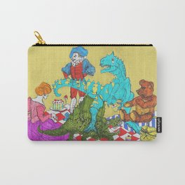 Picnic Carry-All Pouch