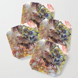 Kogimika - the Missing Memory vol.2 Coaster