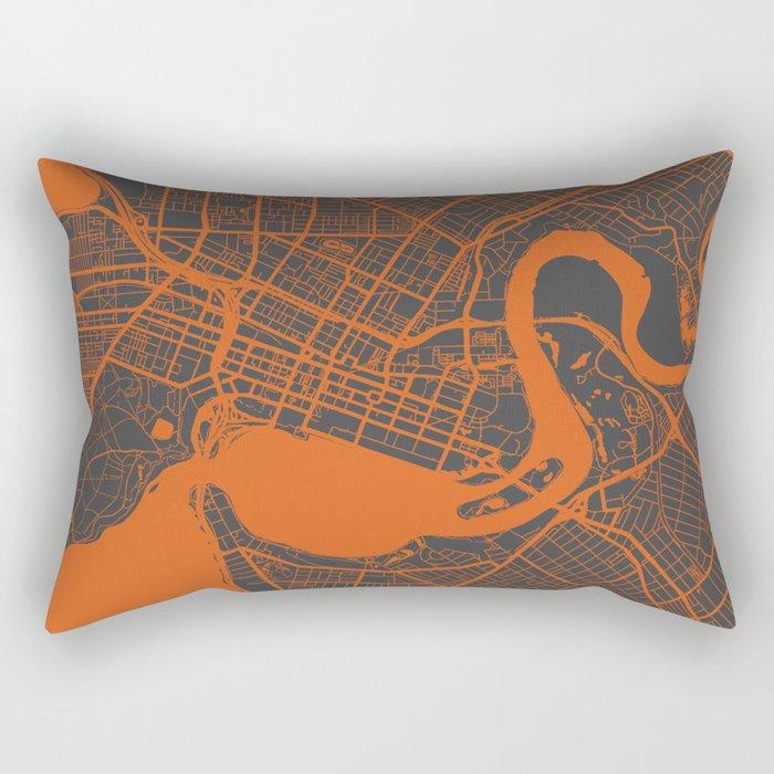 Perth Rectangular Pillow