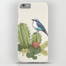 Cactus Slim Case iPhone 6s Plus