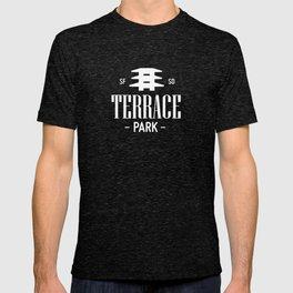Terrace Park T-shirt