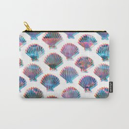 Shelly  Carry-All Pouch